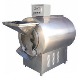images/Product/Almond-Roaster.jpg