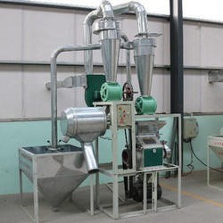 images/Product/Automatic-Flour-Mill.jpg