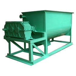 images/Product/Cattle-Feed-Grinder.jpg