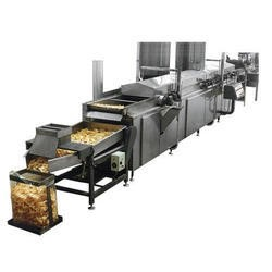 images/Product/Chips-Process-Line.jpg