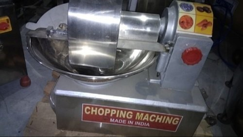 images/Product/Chopping-Machine.jpg