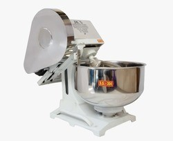 images/Product/Commercial-Dough-Kneader.jpg