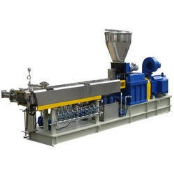 images/Product/Double-Screw-Extruder.jpg