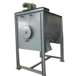 images/Product/Feed-Mill-Mixer.jpg