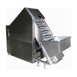 images/Product/Fresh-Garlic-Root-and-Stem-Cutting-Machine.jpg