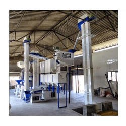 images/Product/Fully-Automatic-Mini-Flour-Mill-Plant.jpg