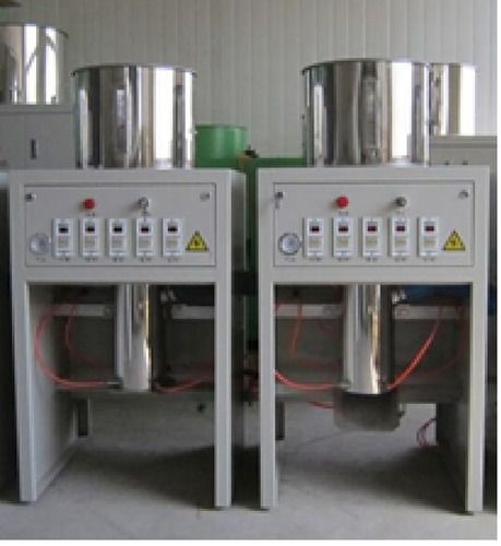 images/Product/Garlic-Processing-Line.jpg