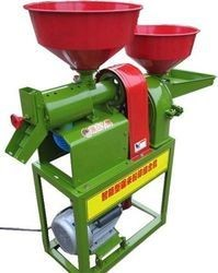 images/Product/Grain-Pulses-Processing-Machine.jpg