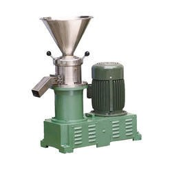 images/Product/Groundnut-Peanut-Butter-Machine.jpg