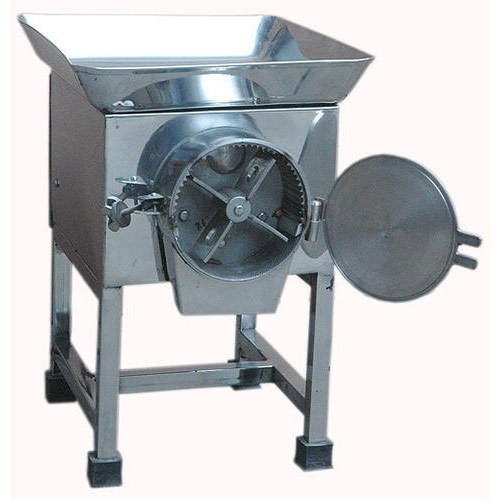 images/Product/Industrial-Spice-Grinder.jpg