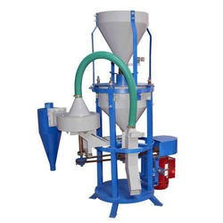images/Product/Millet-Roasting-Machine.jpg