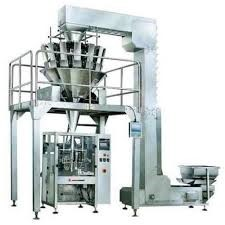 images/Product/Multi-Head-Weigher.jpg