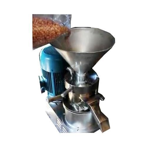 images/Product/Peanut-Butter-Machine.jpg