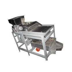 images/Product/Peanut-Slicing-Machine.jpg