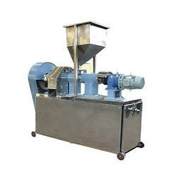 images/Product/Pet-Food-Process-Line.jpg