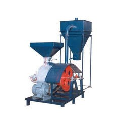 images/Product/Pneumatic-Flour-Mill.jpg