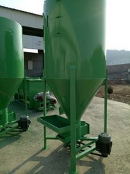images/Product/Poultry-Feed-Crusher.jpg