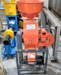 images/Product/Poultry-Feed-Grinder-Crusher-Pulvelizer.jpg