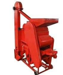 images/Product/Power-Operated-Groundnut-Peanut-Sheller.jpg