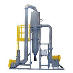 images/Product/Purifier-Pulse-Dust-Catcher-for-Flour-Mill.jpg
