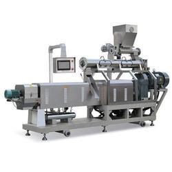 images/Product/Rice-Roasting-Puffing-Machine.jpg