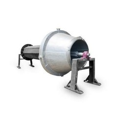 images/Product/Roaster-Machine-For-Chana.jpg