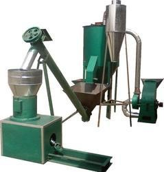 images/Product/Semi-Automatic-Cattle-Feed-Machine.jpg