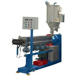images/Product/Single-Screw-Extruders.jpg