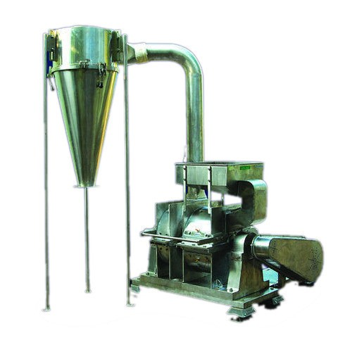 images/Product/Spice-Grinder-Impact-Pulverizer.jpg
