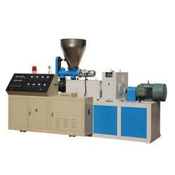 images/Product/Steam-Twin-Screw-Extruder.jpg