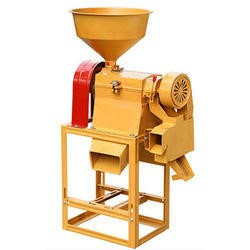 images/Product/Wheat-Flour-Mill.jpg